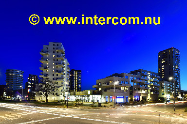 213 Amager Strand at night _85M4697_FINAL_0509
